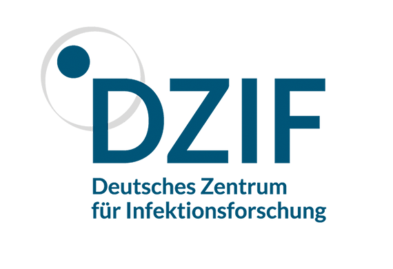 Copyright: Deutsches Zentrum Infektionsforschung; https://www.dzif.de/de