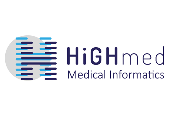 Copyright: HiGHmed; https://www.highmed.org/