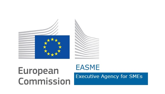 EASME | Executive Agency for SMEs - European Commission