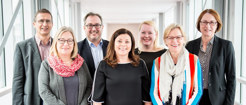 Medizinische Hochschule Hannover Klinik Fur Psychosomatik Und Psychotherapie